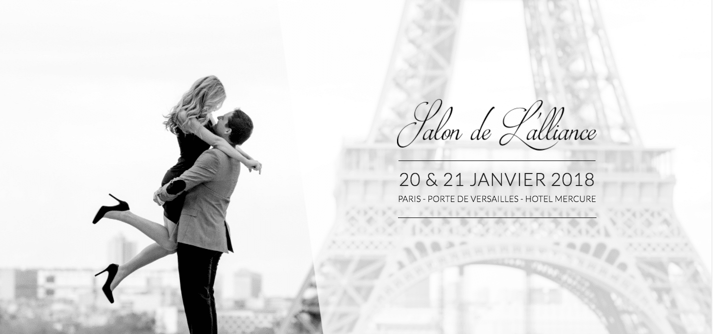 salon-alliance-paris-janvier-18