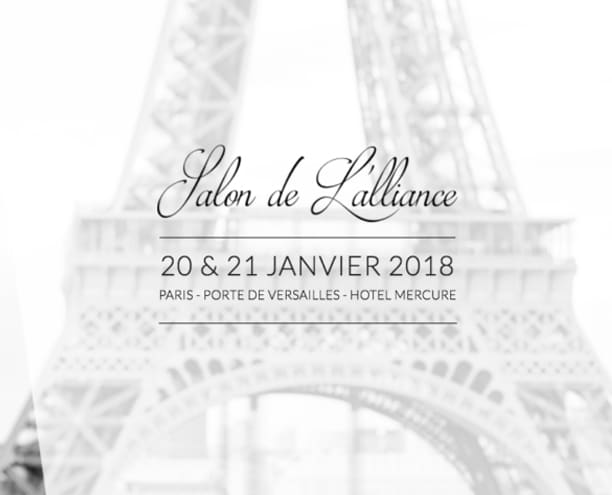 salon-alliance-paris