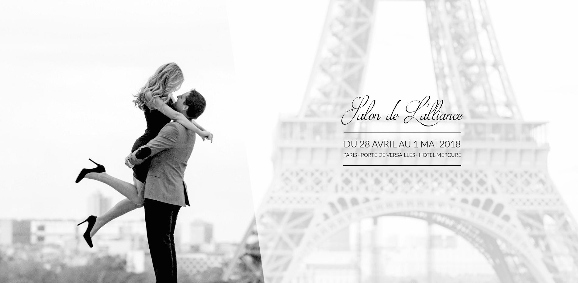 salon-alliance-paris-avril-mai-2018