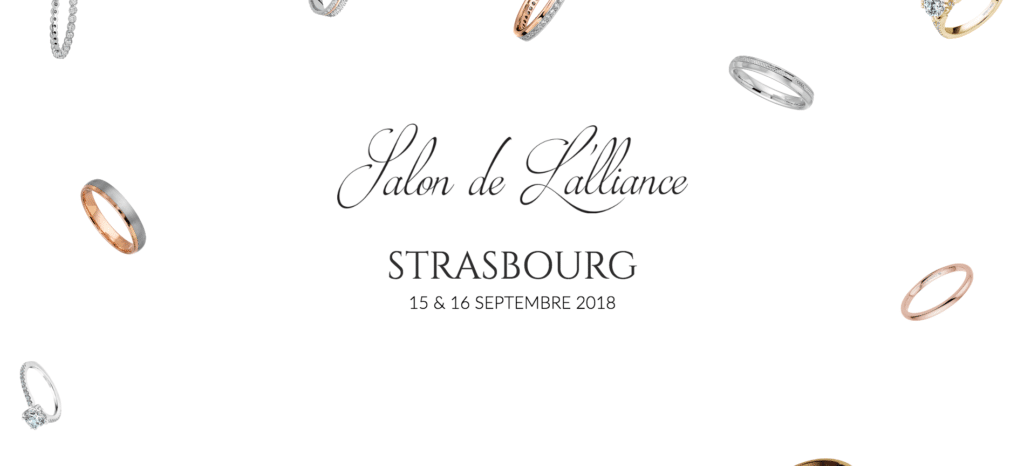 salon-alliance-strasbourg
