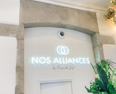 bijouterie-franck-gef-nos-alliances-paris