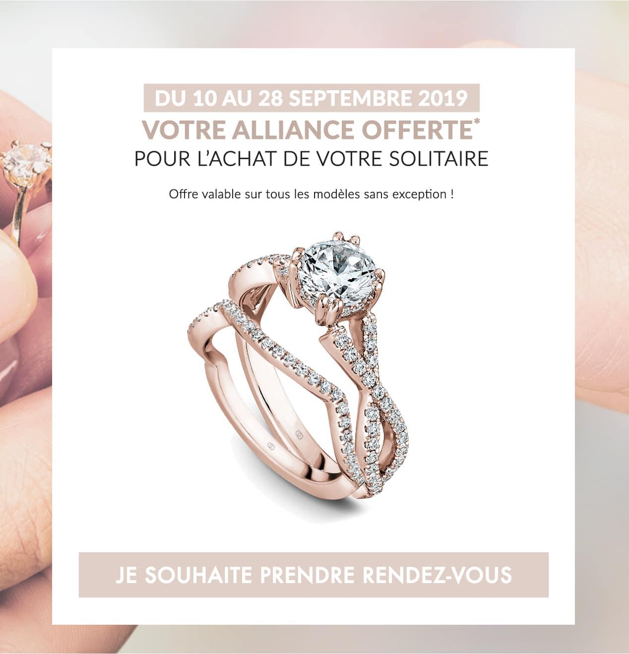 Offre-alliances-by-franck-gef